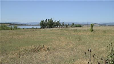 Eagle Point OR Residential Lots & Land Sold: $84,500