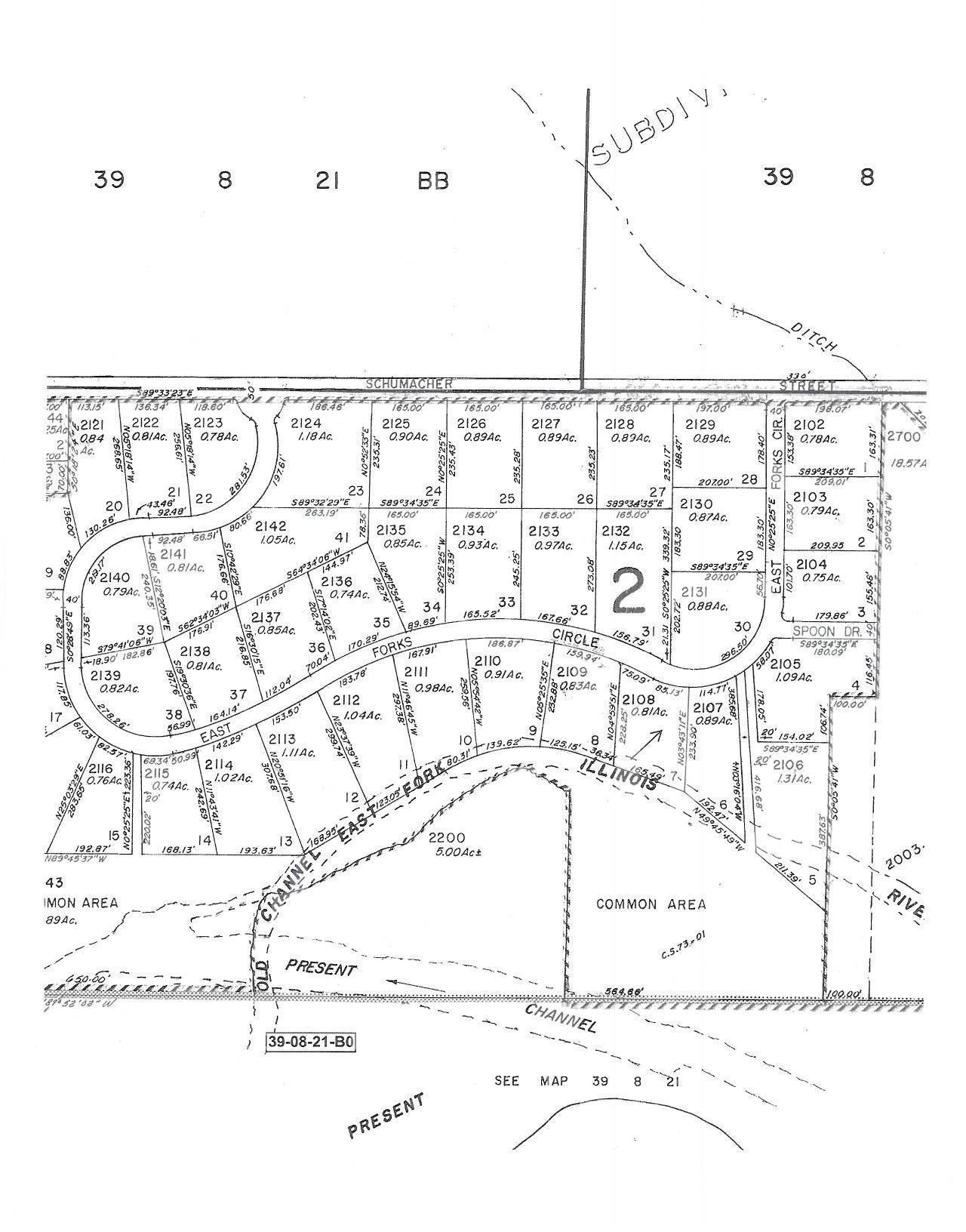 549 e forks circle cave junction or mls 2968771 buy southern Diagram of a Longhouse property photo property photo