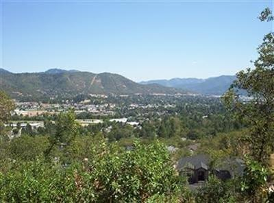 Residential Lots & Land For Sale: 1914 NW Crown Street