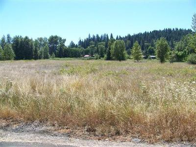 Josephine County Residential Lots & Land For Sale: 1751 Redwood Highway