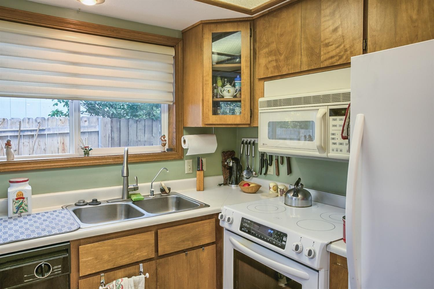 listing 2947 grizzly drive ashland or mls 2969939 buy