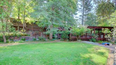 Grants Pass OR Single Family Home For Sale: $524,000