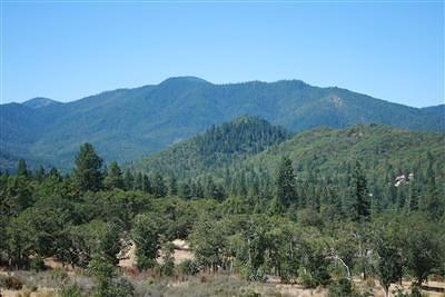 Josephine County Residential Lots & Land For Sale: 182 Blue Chip Lane