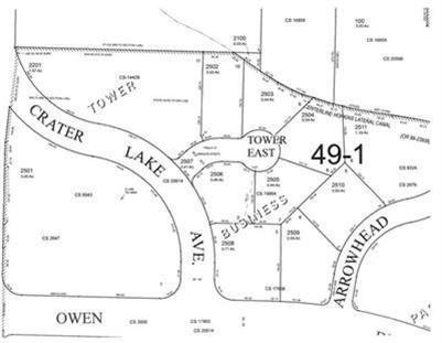 2201 Owen Drive Medford Or Mls 2972494