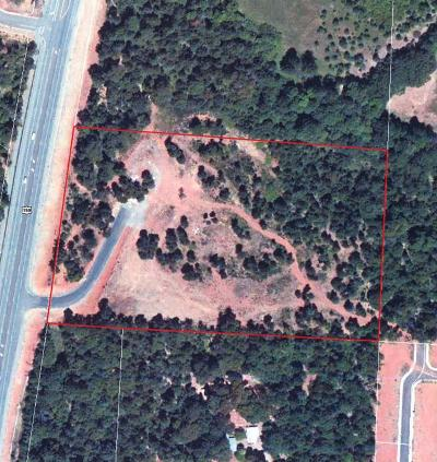Cave Junction OR Residential Lots & Land For Sale: $499,000