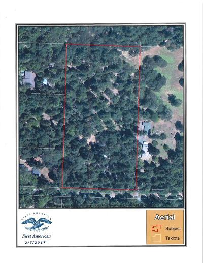 Josephine County Residential Lots & Land For Sale: 204 Peaceful Valley Lane