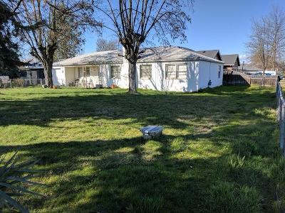 Single Family Home Sold: 2451 Roberts