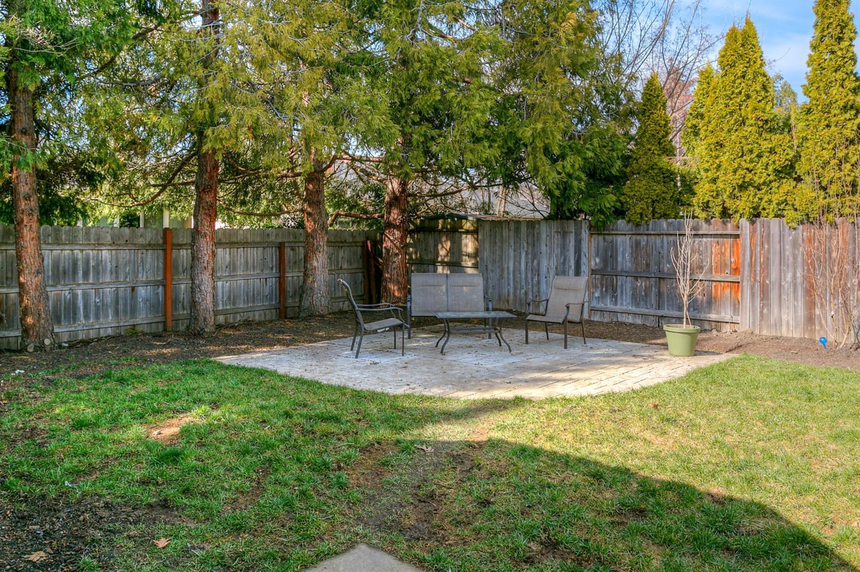 listing 1728 westwood drive medford or mls 2974100 stan