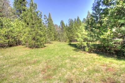 Jackson County, Josephine County Residential Lots & Land For Sale: Highway 62