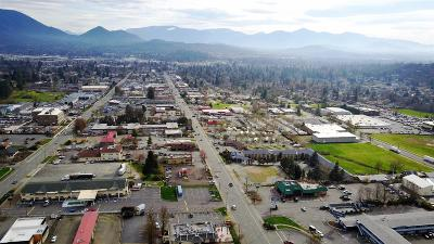 Josephine County Residential Lots & Land For Sale: 1890 NW 6th Street