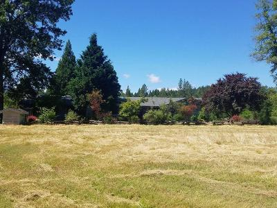 Josephine County Single Family Home For Sale: 1950 Lakeshore Drive