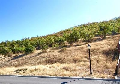 Residential Lots & Land For Sale: 4682 Hathaway Drive