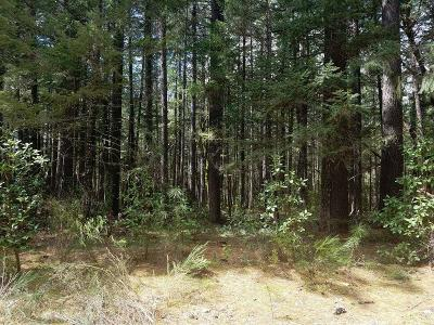 Josephine County Residential Lots & Land For Sale: Falling Leaf Drive