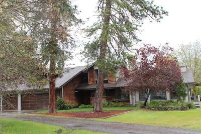 Merlin Single Family Home Active-72HR Release: 437 Hidden Acres Drive