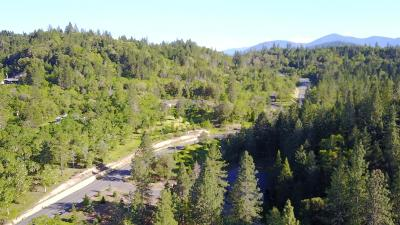 Grants Pass OR Residential Lots & Land For Sale: $74,900