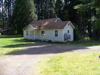 Prospect Single Family Home For Sale: 339 Scott Lane