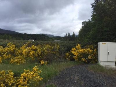 Josephine County Residential Lots & Land For Sale: Schumacher Street