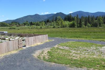 Josephine County Residential Lots & Land For Sale: 4784 Fish Hatchery Road