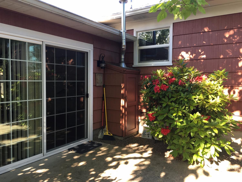 ... Property Photo ... & Listing: 1003 W 13th Street Medford OR.  MLS# 2977748   Jake ...