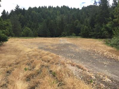Residential Lots & Land For Sale: 458 Sunny Valley Loop
