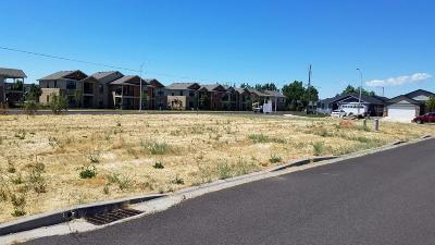 Residential Lots & Land For Sale: 7877 Phaedra Lane