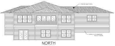 Ashland Single Family Home For Sale: 146 Wildcat Lane