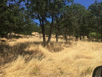 Residential Lots & Land For Sale: sixth Avenue