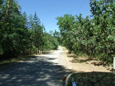 Josephine County Residential Lots & Land For Sale: Greenview Drive