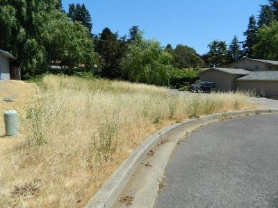 Josephine County Residential Lots & Land For Sale: 1698 NE Lynda Lane