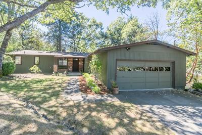 Ashland Single Family Home For Sale: 789 Leonard Street