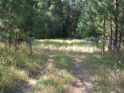 Josephine County Residential Lots & Land For Sale: Caves Highway
