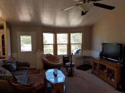 shady cove Single Family Home For Sale: 32 Sarma Drive