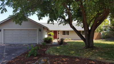 Single Family Home For Sale: 1103 Mira Mar Avenue