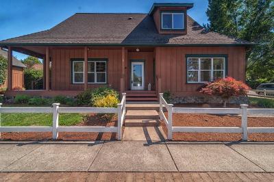 Ashland Single Family Home For Sale: 1314 Seena Lane
