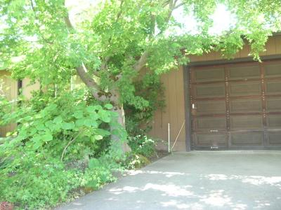 Single Family Home For Sale: 3021 Clearview Avenue