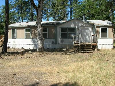 shady cove Single Family Home For Sale: 563 Rogue Air Drive