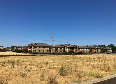 Residential Lots & Land For Sale: 7868 Phaedra Lane
