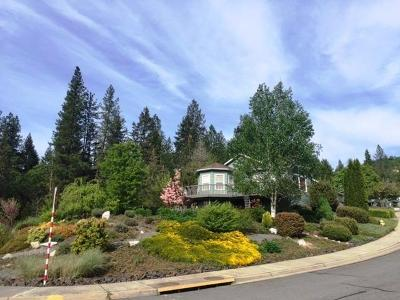 Grants Pass OR Single Family Home Active-72HR Release: $339,900