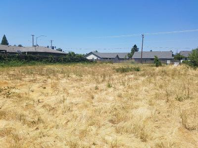 Grants Pass OR Residential Lots & Land For Sale: $260,000