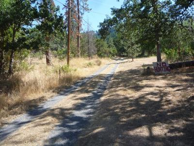 Grants Pass OR Residential Lots & Land For Sale: $139,900