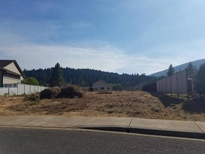 Residential Lots & Land For Sale: 138 Cabernet Circle
