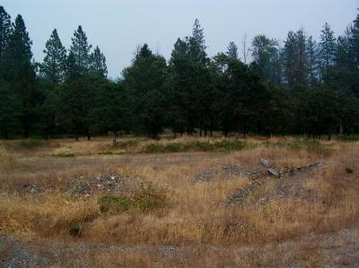 Rogue River Residential Lots & Land For Sale: 115 Witness Way