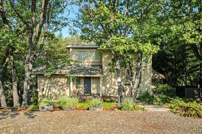 Ashland Single Family Home For Sale: 820 Pinecrest Terrace
