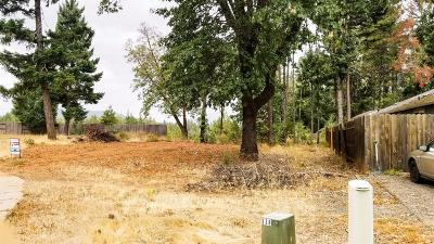 Residential Lots & Land For Sale: 442 Lindilu Lane