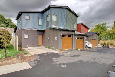 Ashland Multi Family Home For Sale: 1169 Iowa Street