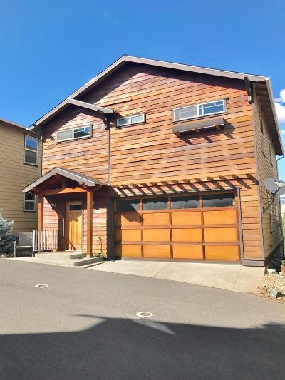 Ashland Single Family Home For Sale: 469 Park Ridge Place
