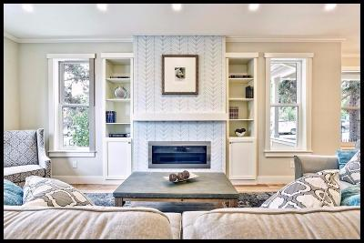 Ashland Multi Family Home For Sale: 292 B Street