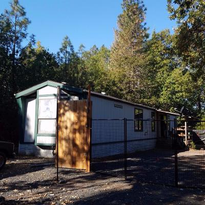 Josephine County Single Family Home For Sale: 8200 Monument Drive