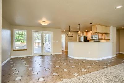 Jackson County, Josephine County Single Family Home For Sale: 888 Glendower Street