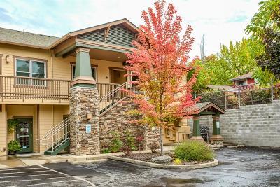 Ashland Condo/Townhouse For Sale: 733 N Main Street